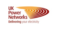 UK Power Networks Priority Services Register