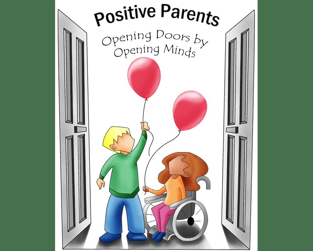 Positive Parents Havering Events
