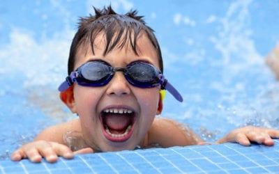 Swim 4 Disability