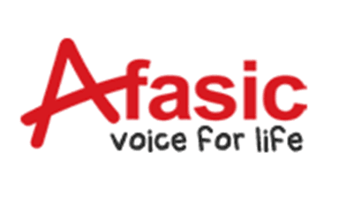 Free Downloads From Afasic