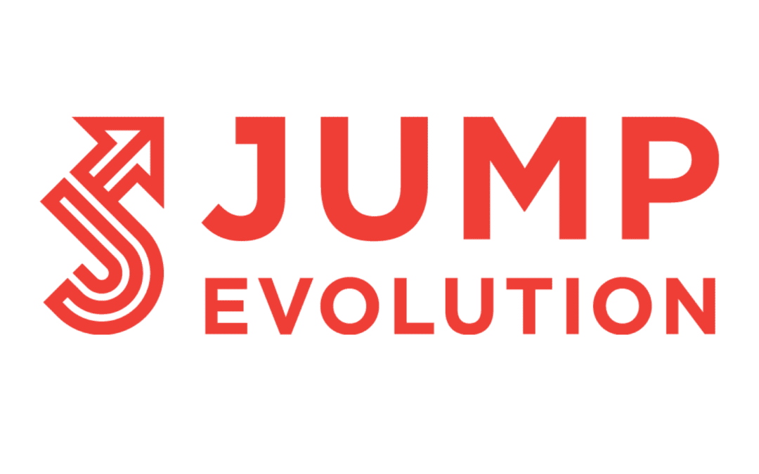 Jump Evolution – Summer Holiday Support Sessions