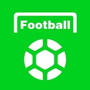 Female Football Festival