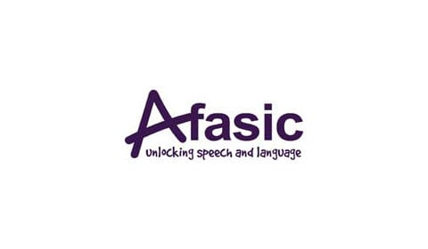Information about speech and language impairments