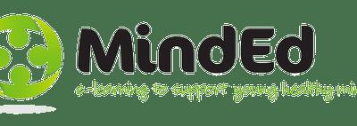 Online mental health resources co-designed for parents by parents