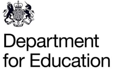 Further Funding for Parent Forums