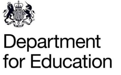 Mental health and behaviour in schools – DfE Advice
