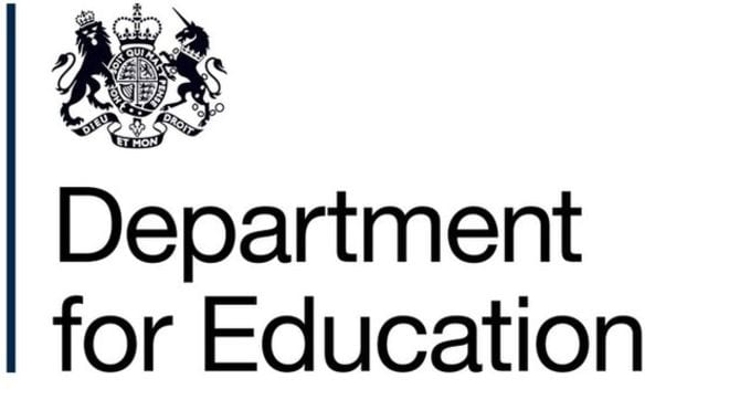 Autism And Education In England,  2017 – Government Response
