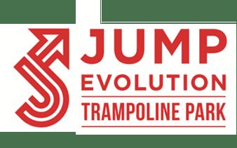 Jump Evolution Support Session