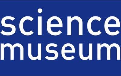 Science Museum Night Owls