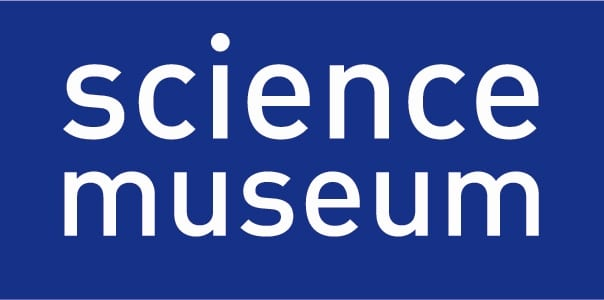 Science Museum Sensory Event