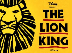 Relaxed Performance of the Lion King