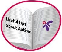 Autism Hub can help