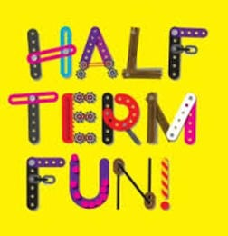 Half Term Para Arts and Sport | Positive Parents