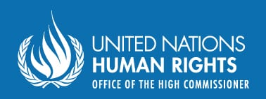 Recommendations for the UK made by the United Nations Committee on the Rights of Persons with Disabilities