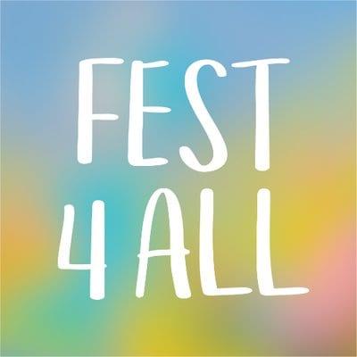 Fest4all