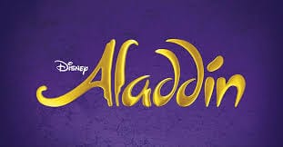 Relaxed Performance – Aladdin