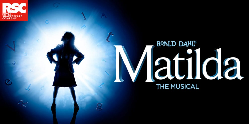 Relaxed Performance – Matilda