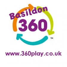 360 Play – Special Needs Evenings