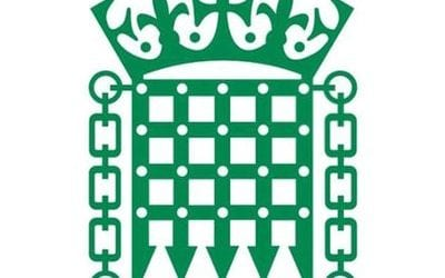 Parliamentary Education Select Committee Special educational needs and disabilities inquiry
