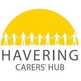 Havering Carers' Forum 2018