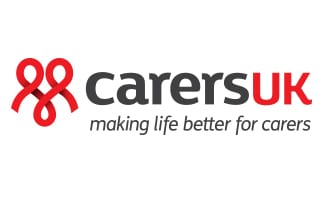 Carers UK – State of Caring Report 2018