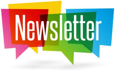Luke Clements Partnership Newsletter