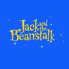Relaxed Performance of Jack and the Beanstalk