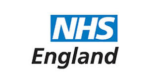 NHS England Winter Newsletter – Easy Read Version