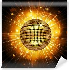 Starburst SEND Disco