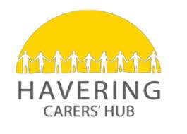 Carers Forum