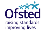 Ofsted School Inspection Framework – September 2019